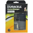 Apple 30 pin Mains Charger