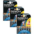 Duracell Ultra Power AAA Pack of 24