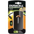 Duracell 3 Hour Portable USB Charger
