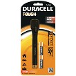 Duracell Tough LED Torch & 2 AA