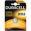 Duracell DL2032 Battery