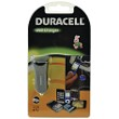 Duracell USB In-Car Charger